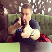 Оценка недвижимости, Виталий, 34 года