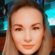 Промышленный клининг в Ульяновске, Александра, 36 лет