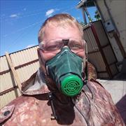 Уборка домов в Тюмени, Вадим, 33 года