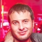 Подключение стиральной машины в Новосибирске, Станислав, 35 лет
