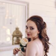 Услуги пирсинга в Нижнем Новгороде, Лидия, 23 года