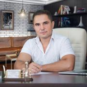 Адвокаты по возмещению ущерба при ДТП , Александр, 44 года