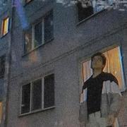 Фотосессия портфолио в Набережных Челнах, Булат, 20 лет