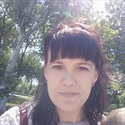 Организация мероприятий в Самаре, Елена, 38 лет