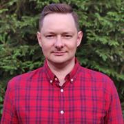 Привлечение клиентов на сайт, Иван, 38 лет