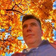 Замена микрофона на iPhone X, Игорь, 48 лет