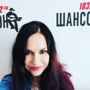 SPA-процедуры в Владивостоке, Елена, 37 лет