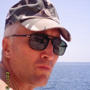 Ремонтники в Омске, Сергей, 62 года