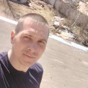 Обслуживание туалетных кабин в Твери, Олег, 32 года