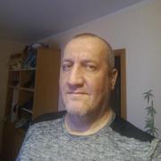 Отделка потолка, Валерий, 43 года