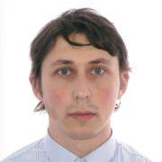 Съёмка с квадрокоптера в Самаре, Дмитрий, 35 лет
