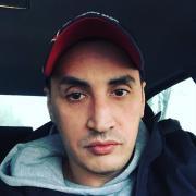 Автоюристы в Тюмени, Дмитрий, 35 лет