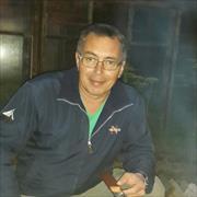 Сиделки на день, Станислав, 51 год
