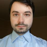 Доставка утки по-пекински на дом в Химках, Дмитрий, 29 лет