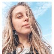Услуги репетиторов в Барнауле, Ирина, 23 года