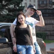 Ремонт форсунок, Артем, 36 лет