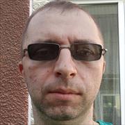 Услуги сантехника в Омске, Андрей, 40 лет