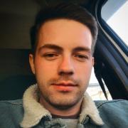 Ремонт компьютеров в Воронеже, Сергей, 29 лет