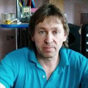 Перевозка растений, Олег, 54 года