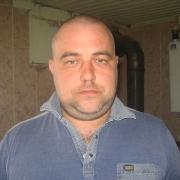 Обшивка дома плитами OSB, Андрей, 38 лет