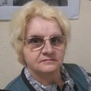 Заказать магистерскую диссертацию в Набережных Челнах, Елена, 53 года