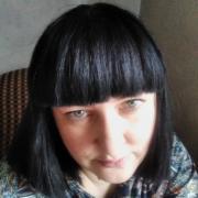 Услуги репетиторов в Оренбурге, Елена, 38 лет