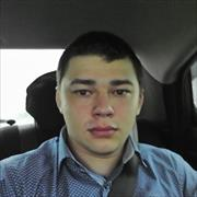 Регулировка фар, Евгений, 26 лет