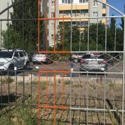Бытовой ремонт в Омске, Сергей, 39 лет