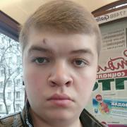 Доставка продуктов из Ленты - Медведково, Сергей, 31 год