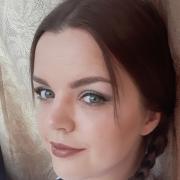 Уборка офисов в Санкт-Петербурге, Марина, 31 год