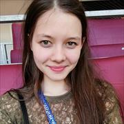 Репетиторы поамериканскому английскому языку, Милана, 23 года