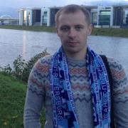 Мелкий бытовой ремонт в Воронеже, Евгений, 29 лет