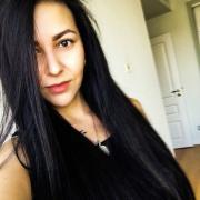 Выездной стилист, Султанбекова, 30 лет
