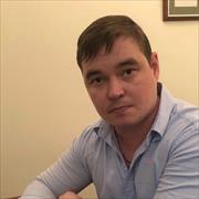 Адвокаты в Кашире, Юрий, 37 лет