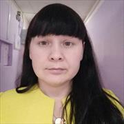 Обучение бизнес тренера в Чебоксарах, Ольга, 42 года
