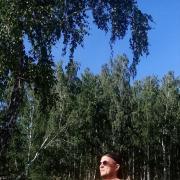Услуги по ремонту фритюрниц в Челябинске, Александр, 46 лет