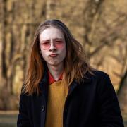 Лидогенерация, Даниил, 20 лет