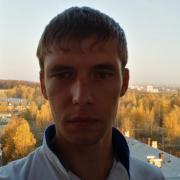 Диагностика автомобиля в Перми, Юрий, 34 года