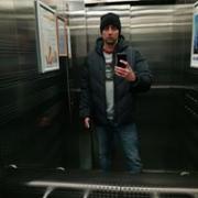 Ремонт iPod в Краснодаре, Сергей, 34 года