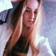 Красота и здоровье в Челябинске, Алена, 19 лет