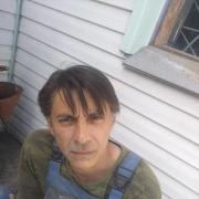 Кузовной ремонт в Уфе, Роман, 47 лет
