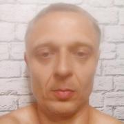 Отремонтировать ванную комнату в сталинском доме, Алексей, 42 года