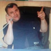 Плиточники-облицовщики в Барнауле, Евгений, 48 лет
