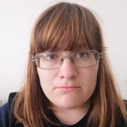 Няни в Краснодаре, Олеся, 23 года
