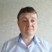 Юристы у метро Бульвар Адмирала Ушакова, Алексей, 37 лет