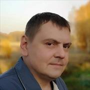 Изготовление кованых заборов, Михаил, 49 лет