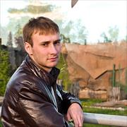 Услуги электриков в Ижевске, Максим, 26 лет
