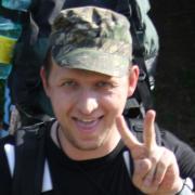 Ремонт автооптики в Тюмени, Игорь, 37 лет