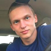 Профессиональный плиточник в Астрахани, Владимир, 28 лет