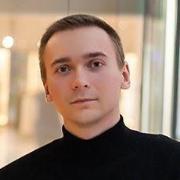 Заказать чат для сайта, Алексей, 30 лет